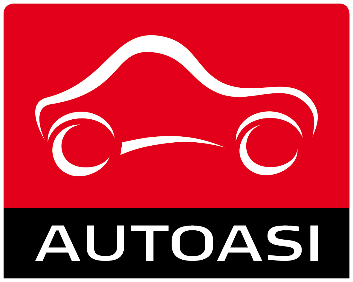 Autoasi.fi