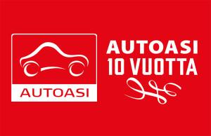 Autoasi-10v-juhlakiertue-www