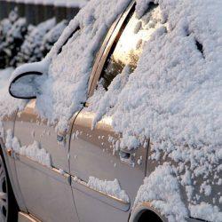 Autoasi-korjaamo huoltaa ja korjaa autot. Myös akunvaihdot.